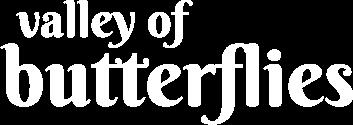 valleyofbutterflies-logo